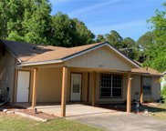 86055 SPRING MEADOW AVENUE, Yulee image
