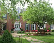 17400 Emily Way Ct, Chesterfield image