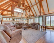 46 chateau Dr, Manorville image