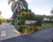 9504 Windsor Club  Circle, Fort Myers image