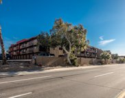 276 Lake Havasu Ave Unit C20, Lake Havasu City image