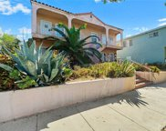 2216 Locust Avenue, Long Beach image