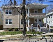 100-102 Webster Street Unit 2, Arlington image