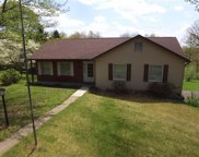 326 Evans Rd, Jackson Twp - BUT image
