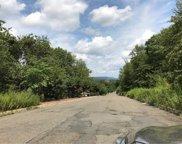19,21 Ridge  Road, Pomona image