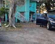 2620 Durham Street, Tampa image