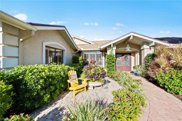 16997 Timberlakes  Drive, Fort Myers image