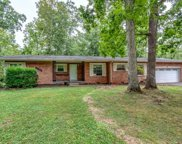 7209 Wellswood Lane, Knoxville image