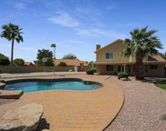 14441 N 57th Place, Scottsdale image