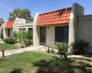 69741 DEL VALLE Court, Rancho Mirage image