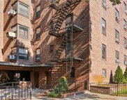 32-23 90th Street  Street Unit #102, E. Elmhurst image