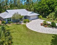 1717 Sand Pebble WAY, Sanibel image