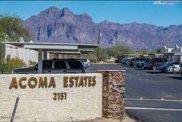 2151 N Meridian Road Unit #39, Apache Junction image
