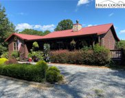 220 Frontier Trail, Piney Creek image