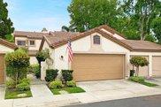 3688     Fallon Cir, Carmel Valley image