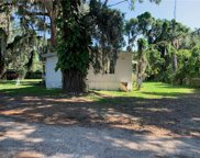 1509 Lakeview Avenue, Seffner image