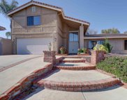 6433 Curlew Place, Ventura image