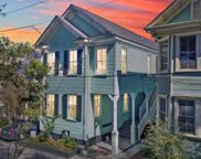 708 Rutledge Avenue Unit #A,B,C, Charleston image