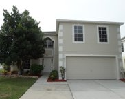 5425 Chandler Drive, Winter Haven image