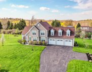 5144 Wyffels Road, Canandaigua-Town image
