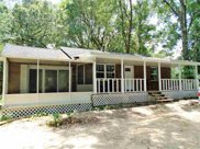 827 West Roberts Rd, Cantonment image
