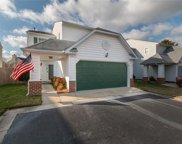 1220 Club Point Road, South Chesapeake image