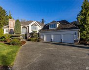 5715 94th Place SW, Mukilteo image