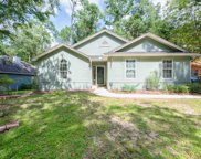 9376 Buck Haven, Tallahassee image