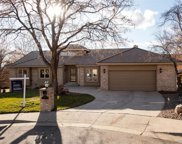 2621 S Ingalls Court, Lakewood image