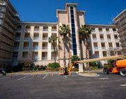 265 Venice Way Unit I-103, Myrtle Beach image