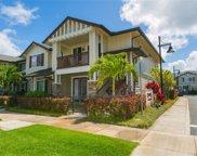 840 Kakala Street Unit 101, Oahu image