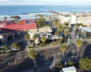 4444 Mission, Pacific Beach/Mission Beach image