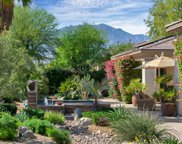 37 Toscana Way E, Rancho Mirage image