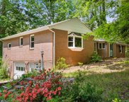12930 South Chester Road, Chester image