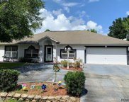 35 Pershing Lane, Palm Coast image