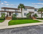 501 Pinewood Rd. Unit F, Myrtle Beach image