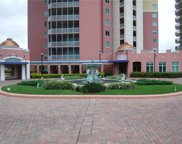 2743 1st  Street Unit 107, Fort Myers image