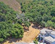 2151     San Luis Drive, San Luis Obispo image