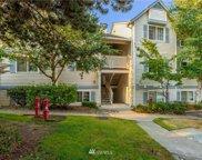949 Aberdeen Avenue NE Unit #D 212, Renton image