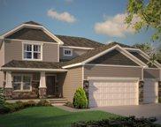 11576 Pineridge Way N, Dayton image
