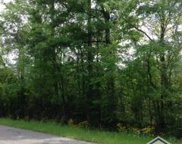 K-1-B Milldale Rd, Zachary image