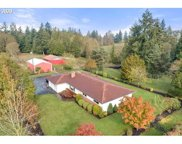 30870 S HIGHWAY 170, Canby image