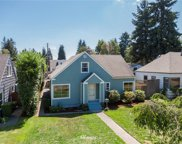 4810 N 29th Street, Tacoma image
