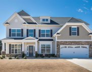 5 Lakeway Place, Simpsonville image