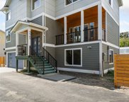 3565 S Morgan St, Seattle image