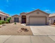 8161 E Rita Drive, Scottsdale image