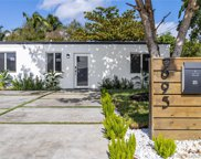 695 Ne 130th St, North Miami image