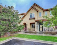 10066 Bluffmont Court, Lone Tree image