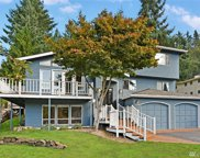 15816 70th Ave NE, Kenmore image