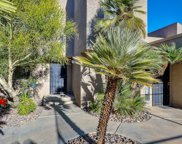 71870 Eleanora Lane, Rancho Mirage image